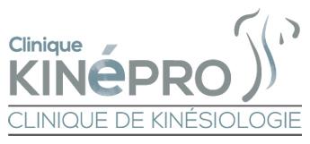 clinique-kinepro-345x150