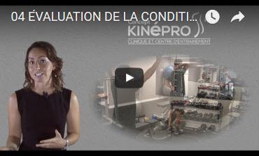 4-evaluation-de-la-condition-physique