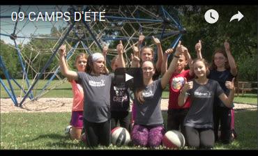 9-camps-dete